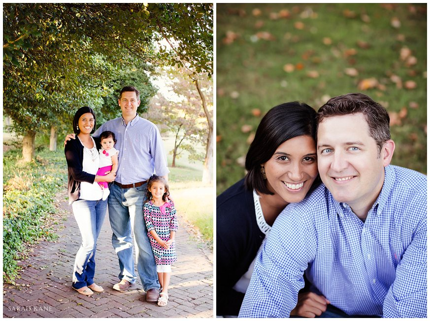 Family Portraits at The Carillon RVA 040Sarah FinalSarah FinalSarah Final.jpg