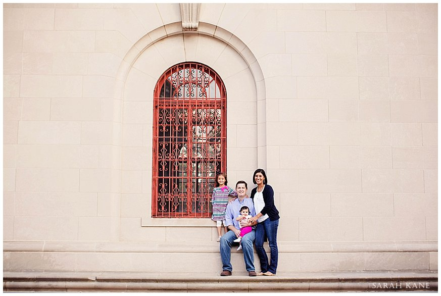 Family Portraits at The Carillon RVA 082Sarah FinalSarah FinalSarah Final.jpg