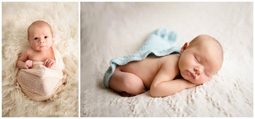 Midlothian VA Newborn Richmond Va Baby Photographer 111Sarah Final.jpg