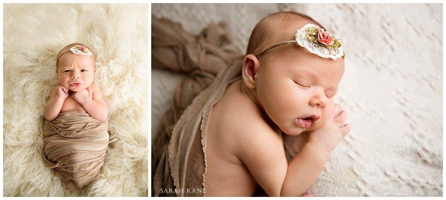 Midlothian VA Newborn Richmond Va Baby Photographer 151Sarah Final.jpg