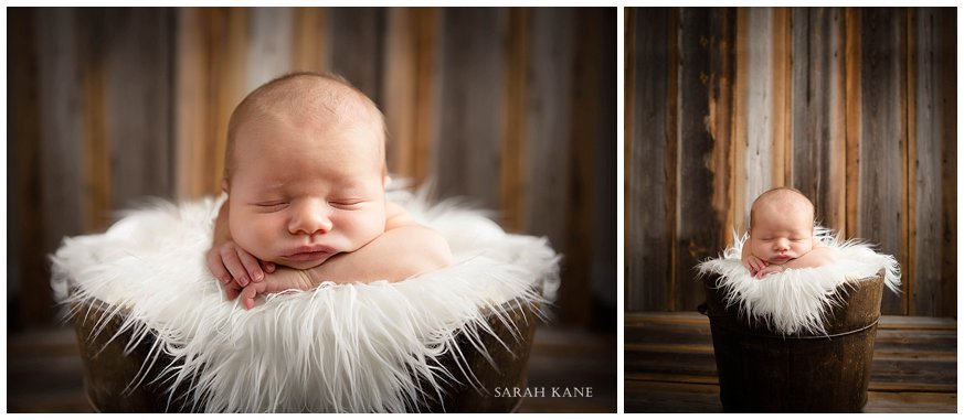 Midlothian VA Newborn Richmond Va Baby Photographer 411Sarah Final.jpg