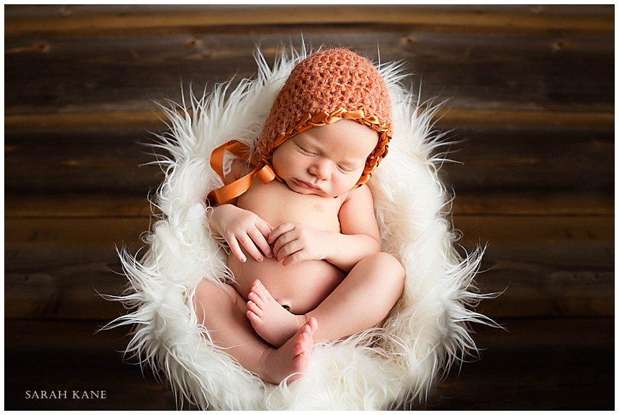 Midlothian va newborn richmond va baby photographer 491sarah final jpg