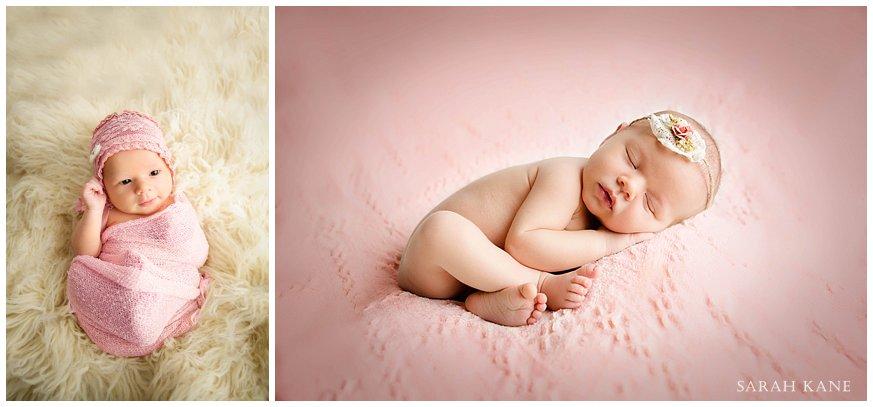 Pink Midlothian VA Newborn Richmond Va Baby Photographer 141Sarah Final.jpg