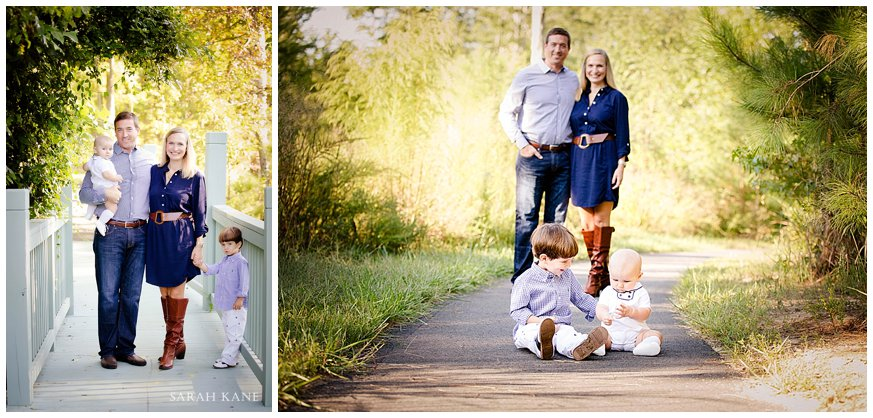 1 Farmers | Family Portrait Photographer in RVA 098Sarah FinalSarah Final.jpg
