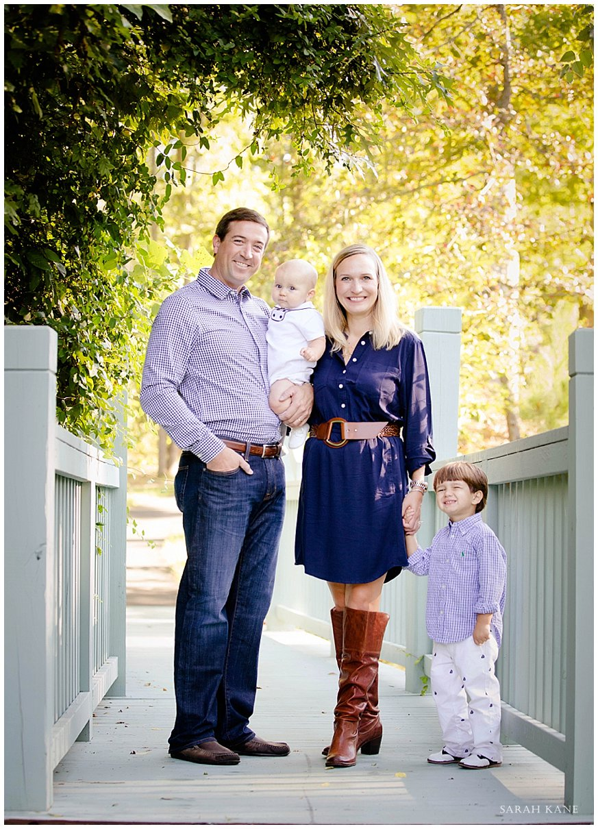 Farmers | Family Portrait Photographer in RVA 104Sarah FinalSarah Final.jpg