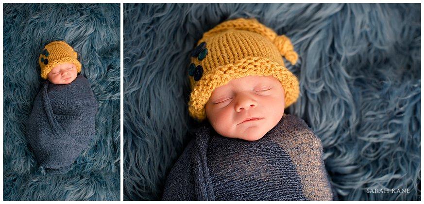 Newborn Portraits in Richmond VA 10.JPG