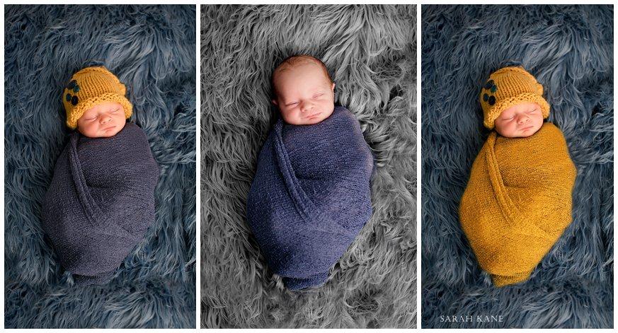 Newborn Portraits in Richmond VA 12.JPG