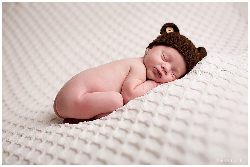 Newborn Portraits in Richmond VA 23.JPG