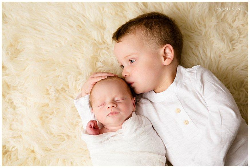 Newborn Portraits in Richmond VA 31.JPG
