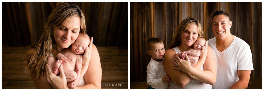 Newborn Portraits in Richmond VA 33.JPG