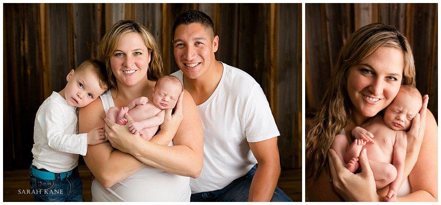 Newborn Portraits in Richmond VA 36.JPG