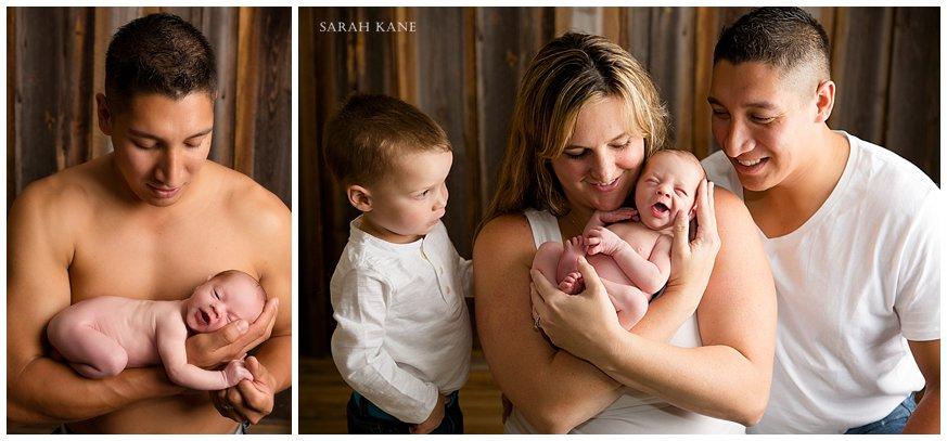 Newborn Portraits in Richmond VA 45.JPG