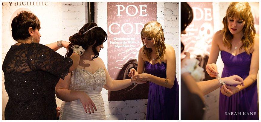 B1 wedding at Edgar Allen Poe Museum Richmond 022.JPG