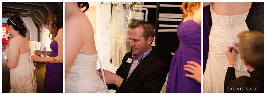 B1 wedding at Edgar Allen Poe Museum Richmond 035.JPG