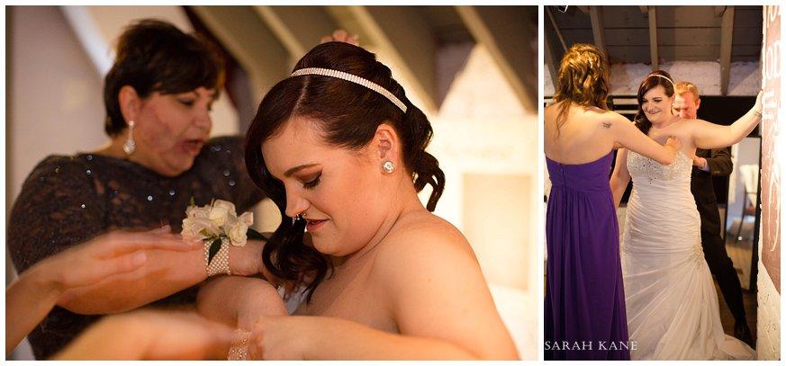 B1 wedding at Edgar Allen Poe Museum Richmond 039.JPG
