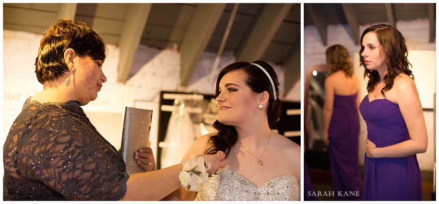 B1 wedding at Edgar Allen Poe Museum Richmond 044.JPG