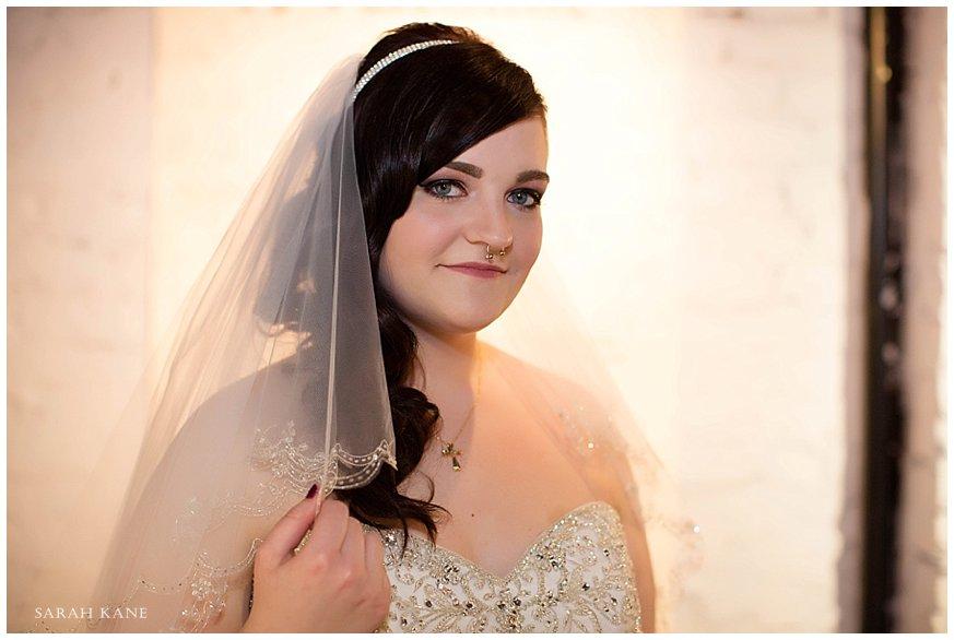 B1 wedding at Edgar Allen Poe Museum Richmond 049.JPG