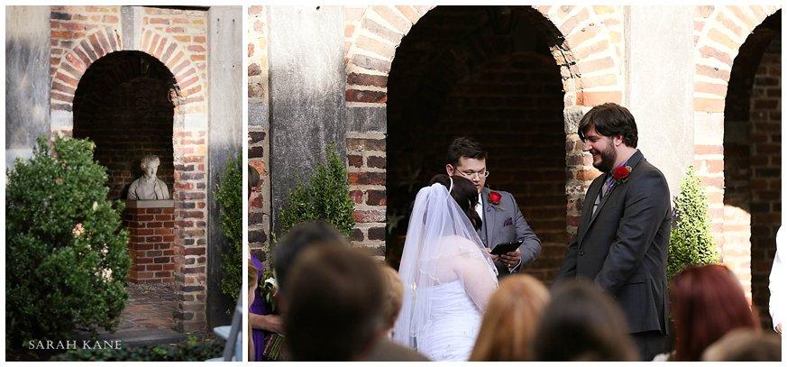 B1 wedding at Edgar Allen Poe Museum Richmond 054.JPG