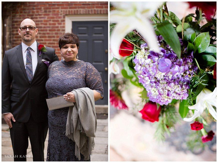 B1 wedding at Edgar Allen Poe Museum Richmond 053.JPG