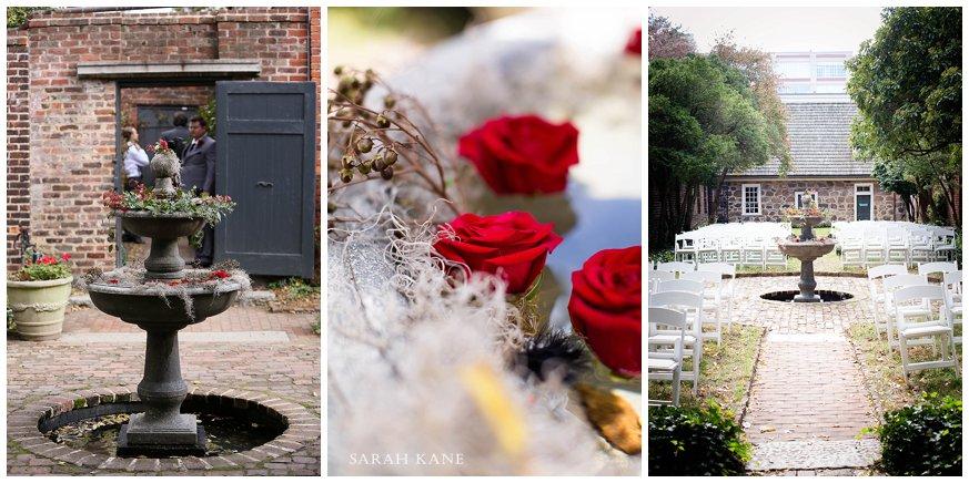 B1 wedding at Edgar Allen Poe Museum Richmond 055.JPG
