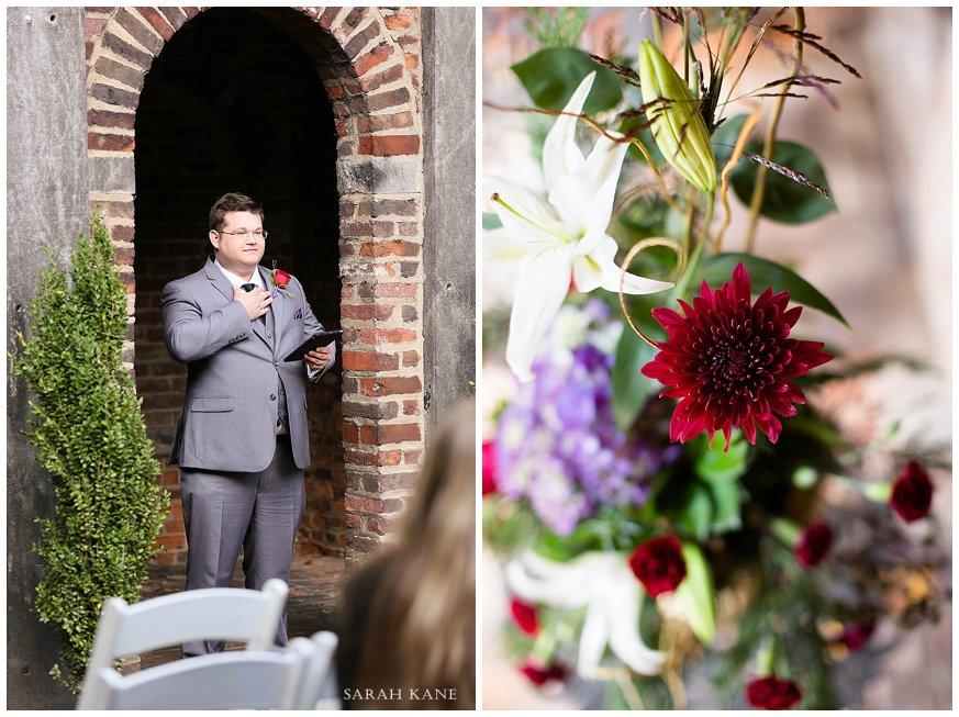 B1 wedding at Edgar Allen Poe Museum Richmond 056.JPG