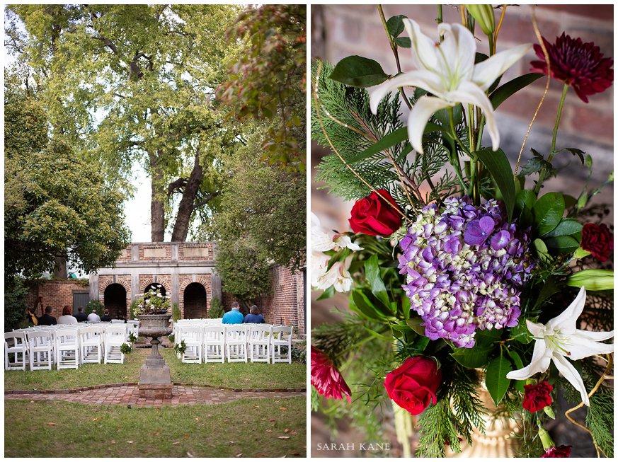 B1 wedding at Edgar Allen Poe Museum Richmond 058.JPG