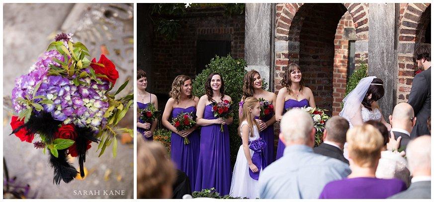 B1 wedding at Edgar Allen Poe Museum Richmond 083.JPG