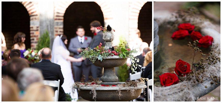 B1 wedding at Edgar Allen Poe Museum Richmond 102.JPG