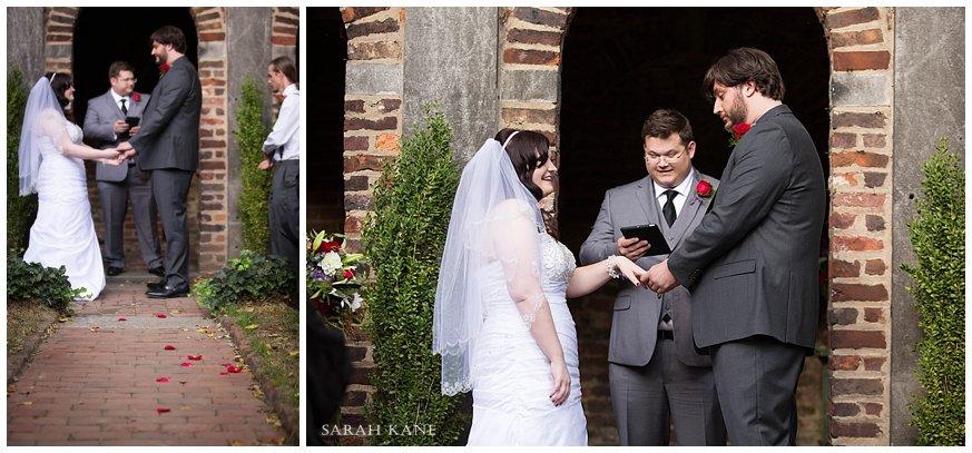 B1 wedding at Edgar Allen Poe Museum Richmond 110.JPG