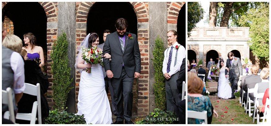 B1 wedding at Edgar Allen Poe Museum Richmond 116.JPG