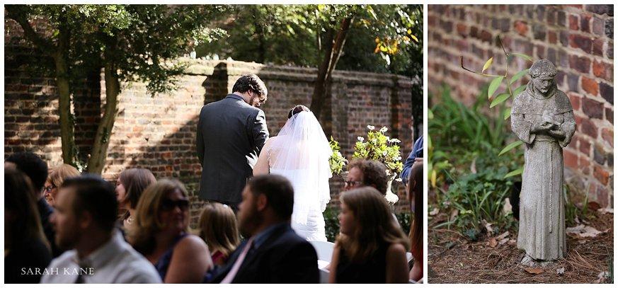 B1 wedding at Edgar Allen Poe Museum Richmond 119.JPG