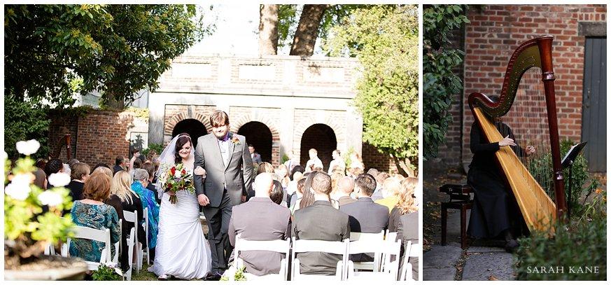 B1 wedding at Edgar Allen Poe Museum Richmond 118.JPG