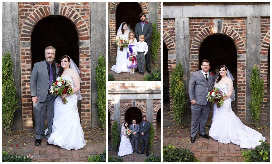 B1 wedding at Edgar Allen Poe Museum Richmond 137.JPG