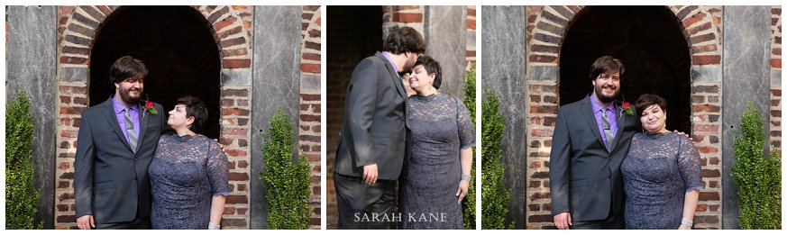 B1 wedding at Edgar Allen Poe Museum Richmond 138.JPG