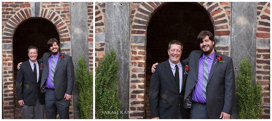 B1 wedding at Edgar Allen Poe Museum Richmond 142.JPG