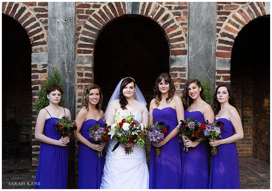 B1 wedding at Edgar Allen Poe Museum Richmond 148.JPG