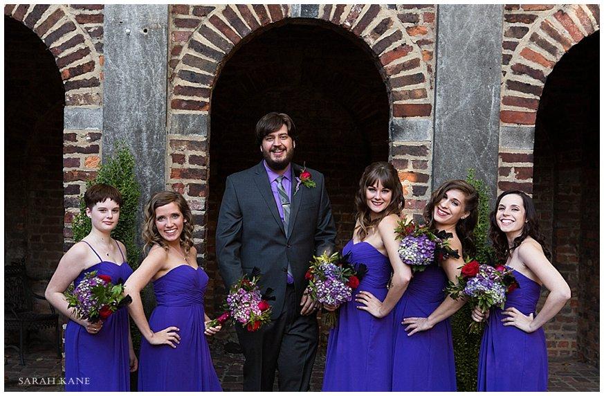 B1 wedding at Edgar Allen Poe Museum Richmond 152.JPG