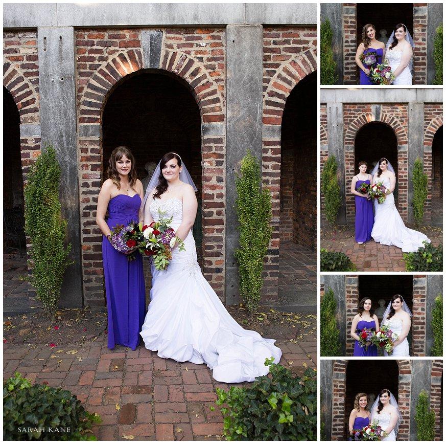 B1 wedding at Edgar Allen Poe Museum Richmond 161.JPG