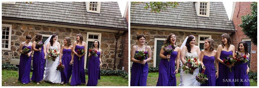 B1 wedding at Edgar Allen Poe Museum Richmond 173.JPG