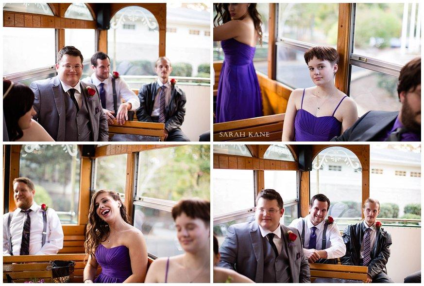 B1 wedding at Edgar Allen Poe Museum Richmond 176.JPG