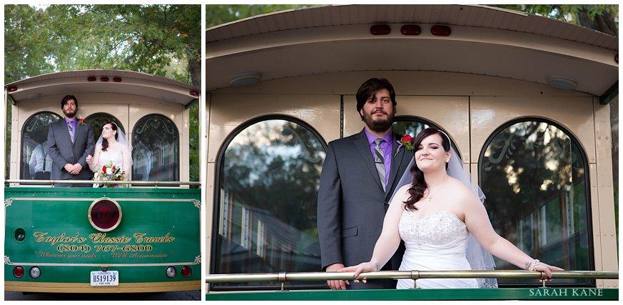 B1 wedding at Edgar Allen Poe Museum Richmond 185.JPG