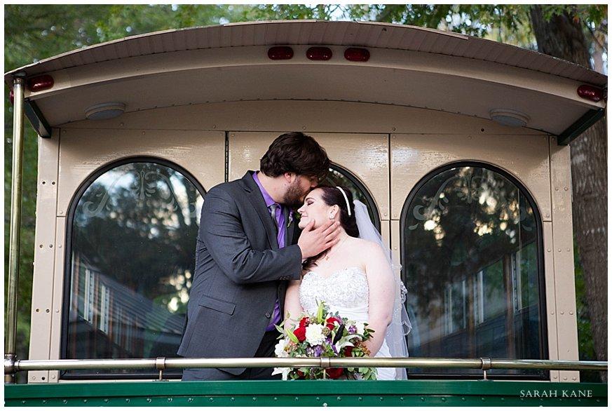 B1 wedding at Edgar Allen Poe Museum Richmond 186.JPG