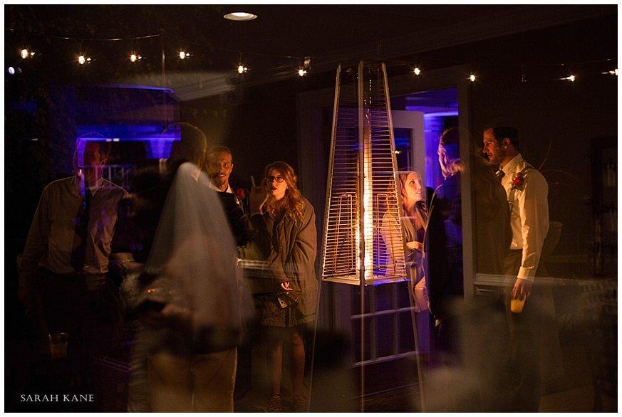 B1 wedding at Edgar Allen Poe Museum Richmond 206.JPG