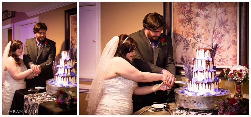 B1 wedding at Edgar Allen Poe Museum Richmond 221.JPG