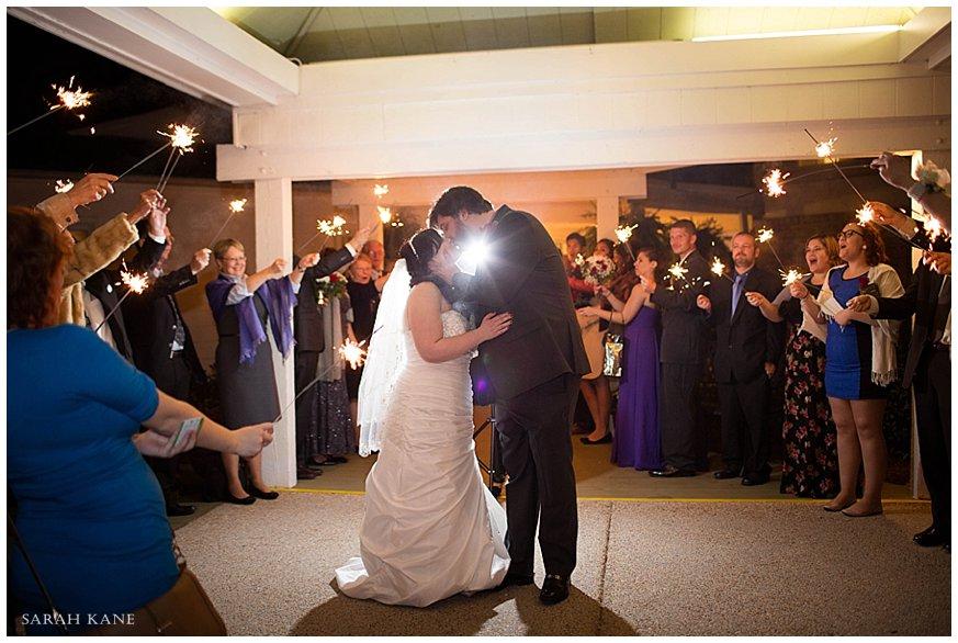 B1 wedding at Edgar Allen Poe Museum Richmond 243.JPG