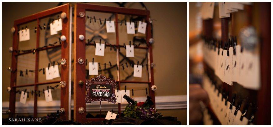 B1 wedding at Edgar Allen Poe Museum Richmond 252.JPG