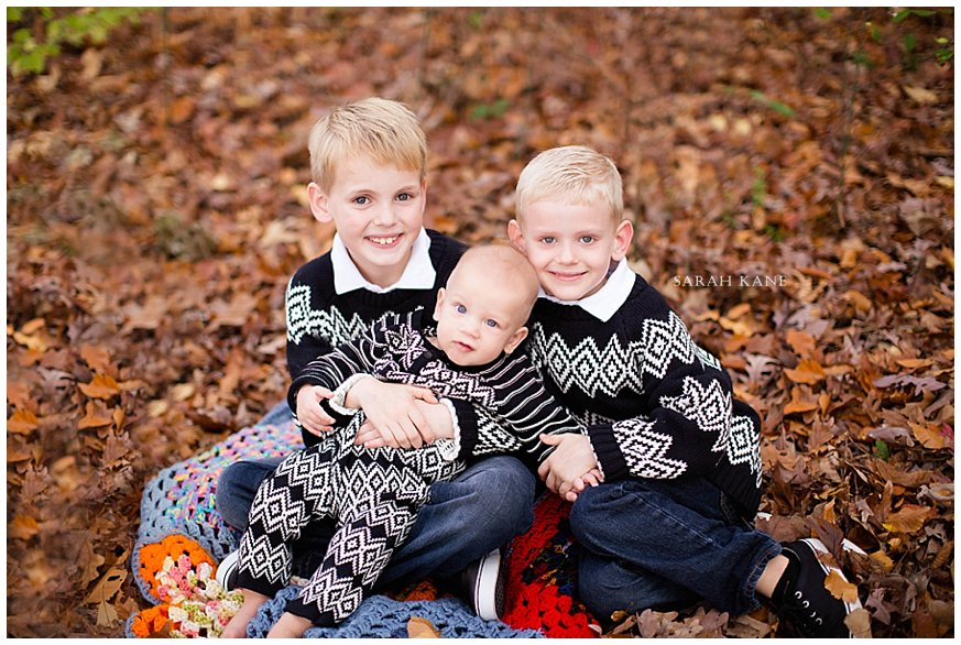 2 Family Portraits Midlothian www.sarahkanephotography.com30 Sarah FinalSarah Final.jpg