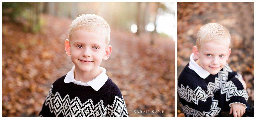 Family Portraits Midlothian www.sarahkanephotography.com11 Sarah FinalSarah Final.jpg