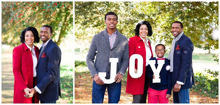 Thomas Family Portraits RVA  21.JPG