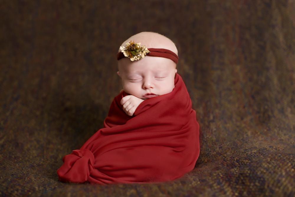 McMillan Newborn Portraits 02.jpg